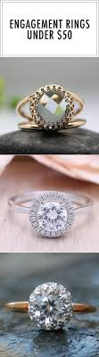 cheap engagement rings at walmart wedding rings walmart wedding rings walmart engagement rings