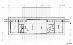 steel house plans steel home plans awesome super cool 7 steel framing house plans