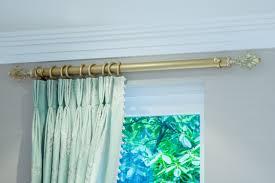 scene living interiors scene living custom made curtains achieve