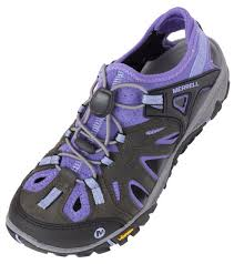 merrell women u0027s all out blaze sieve water shoes at swimoutlet com