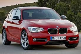 bmw one series price 2012 bmw 1 series review specs pictures price mpg