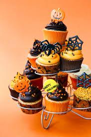 halloween cake fondant cupcake decorating with fondant for kids the latest home decor ideas