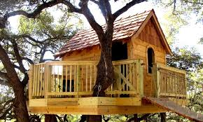 building your own tree house how to build a house how to build a tree house 5 tips for building kids treehouse