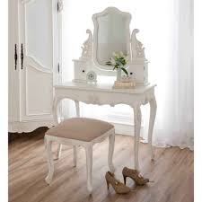 french style dressing table cheap enchanting antique french dressing table set gallery best image