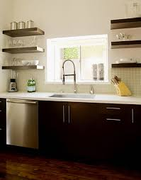 Kitchen Makeover Tips From Jeff Lewis Easy Kitchen Decorating Ideas - Simple kitchen makeover