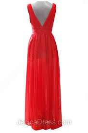 cheap evening dresses ireland cheap evening dresses online