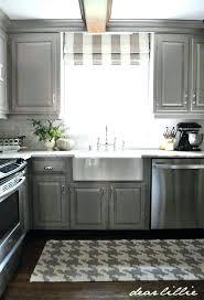 kitchen cabinets grey kitchen cabinets grey spurinteractive com