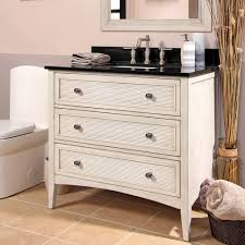 discontinued bernay antique white bathroom vanity foremost bath