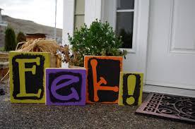 outdoor halloween decorations canada teen boys bedroom ideas room waplag teenage decorating for kids
