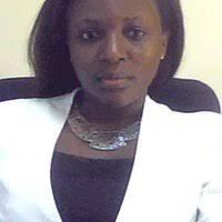 PREVALENCE OF MALARIA IN GHANA  A CASE STUDY OFTHE BOSOMTWE ATWIMA     Academia edu