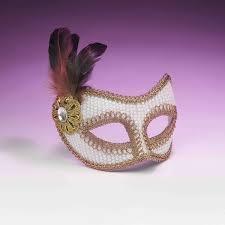 halloween city white plains ny masks venetian masks