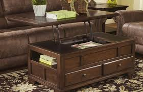 Coffee Tables With Lift Up Tops by Coffee Tables Ashley Furniture Coffee Table Lift Top Admirable