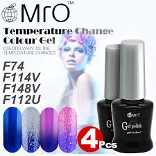compare prices on thermal gel nails online shopping buy low price