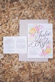 Rustic Wedding Invites 795 Best Rustic Wedding Invitations Images On Pinterest Rustic