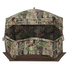 hunting blinds hunting gear supplies the home depot ox