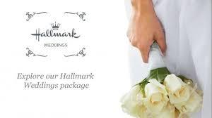 wedding invitations hallmark hallmark weddings the westin kansas city at crown center