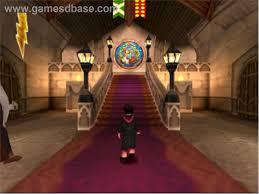 harry potter et la chambre des secrets torrent harry potter and the philosopher s playstation 2 jeux