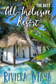Map Of Tulum Mexico by Best 25 Mexico Vacation Ideas On Pinterest Goal Mexico Cancun