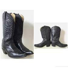 s boots products in canada mens boots outlet factory shop cowboy boots canada nmr021596