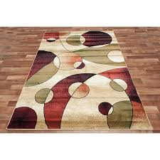 Modern Runner Rugs Discount Overstock Wholesale Area Rugs Discount Rug Depot