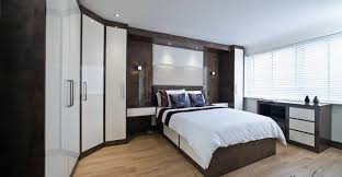 Nifty Mirror by Wardrobe Dvcnmgzhvibglu Awesome Solid Wood Fitted Wardrobes
