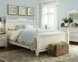 Cottage Bedroom Furniture by Best 20 Traditional Bedroom Ideas On Pinterest Traditional