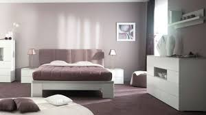 modele tapisserie chambre modele tapisserie chambre adulte amazing modele tapisserie chambre
