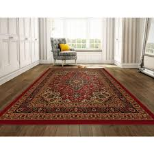 how big should my area rug be oriental area rugs rugs the home depot