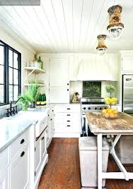 Cottage Kitchen Lighting Cottage Kitchen Lighting House Kitchen Lighting Fourgraph
