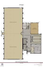 100 dance studio floor plan restaurant floor plans ideas