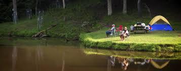 West Virginia travel style images A family spring break mountain style wild wonderful west virginia jpg