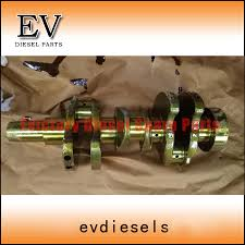 online buy wholesale yanmar 3tnv88 from china yanmar 3tnv88