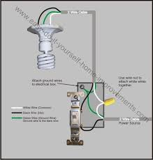 how to wire a house irrational electrical what size breaker and do