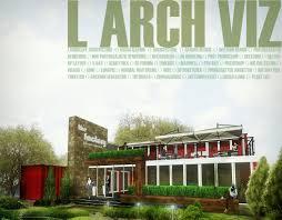Design Home Map Online L Arch Viz Design 2 Noli Me Tangere Garden