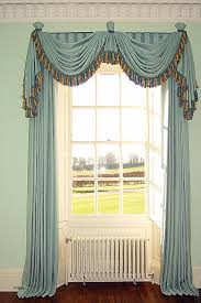 unique window curtains window curtain new high end curtains and window treatments high