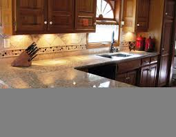 kitchen 55 backsplash ideas for kitchens with granite