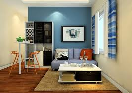 mini bar designs for living room living room mini bar ideas carameloffers regarding mini bar for with
