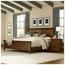 bedroom bed and dresser set westlake platform bed platform