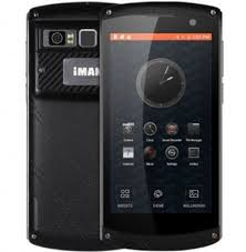 Top Rugged Cell Phones 10 Best Rugged Smartphones In 2017 Best Devices For Travelers