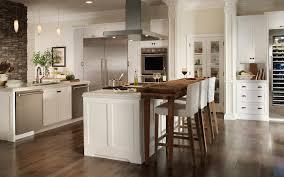 kitchen cabinet door designs kitchen cabinet door styles bertch manufacturing