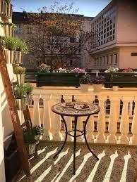 bambus fã r den balkon 44 best diy ideen für balkon und garten images on