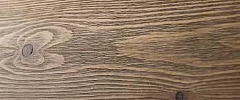 rivestimento in legno pareti perline legno rivestimenti in legno per pareti e interni