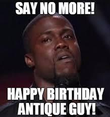 Old Guy Meme - old man birthday memes wishesgreeting