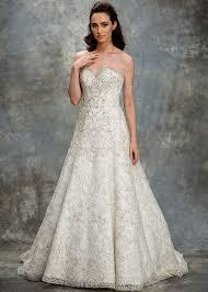 wedding dresses leicester designer wedding dresses bridal gowns berketex