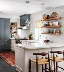creative small kitchen ideas small kitchen design best 25 open galley kitchen ideas