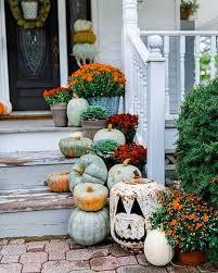 21 creative fall home decor ideas stayglam