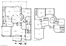 luxury townhouse floor plans gotha luxury homes for sale u0026 gotha luxury new garden homes