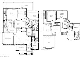 gotha luxury homes for sale u0026 gotha luxury new garden homes