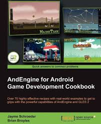 android engine andengine android engine