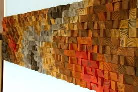 wall ideas large metal wood wall large wood wall panels
